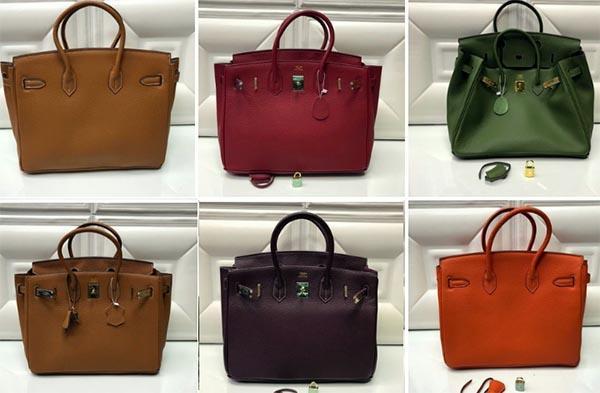 5dd68dc88bd2 Модные сумки 2019