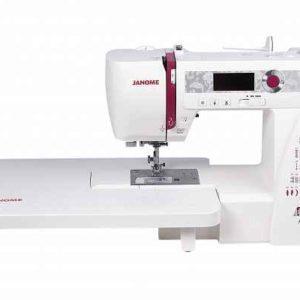 швейная машинка - выбор, на что обратить внимание