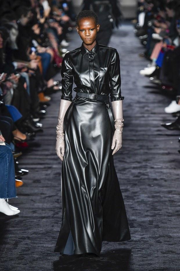 модные юбки 2019-2020 фото