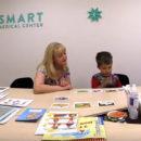 логопед детский когда ребенка вести к специалисту дефектологу