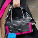 модные сумки 2019-2020 женские фото