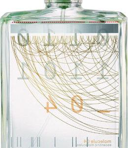 парфюм molekula04
