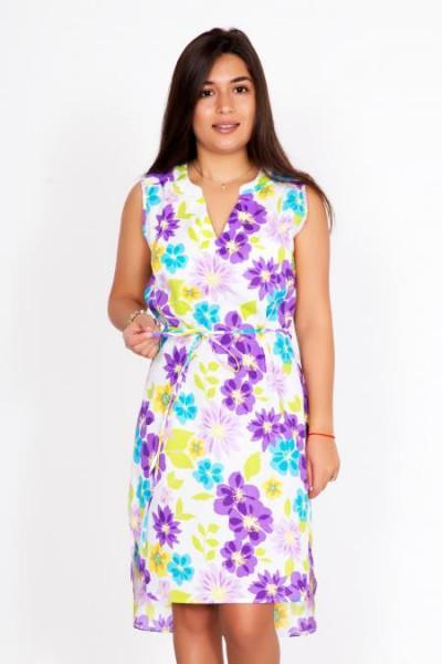 домашние платья мода 2019