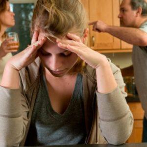 подростки и алкоголизм