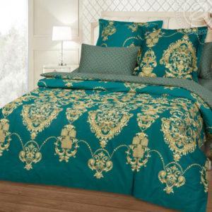 постельное белье сатин выбор