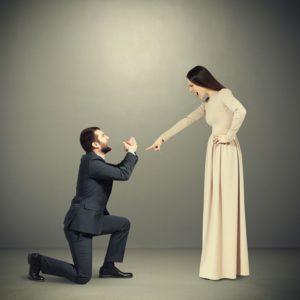 Измена мужчин причины, как себя вести, что делать