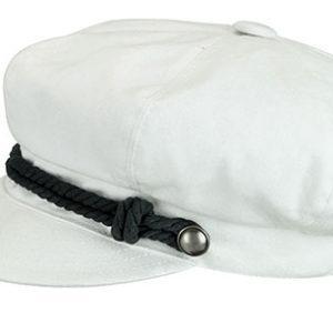 мужская кепка 2020 тренд