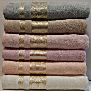 махровые полотенце турция преимущества