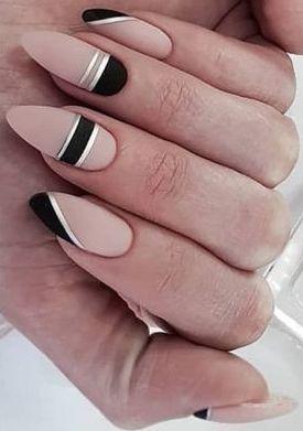 Маникюр и материалы для него, все что нужно знать о создании стильного дизайна ногтей