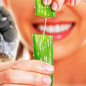 лайф-хак бьюти советы для женщин по уходу за кожей и волосами