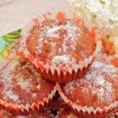 кекс с финиками замороженный рецепт приготовления