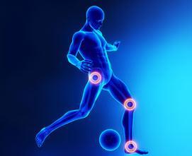 причины появления остеоартроза