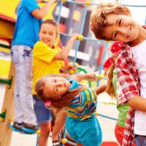 стенка для развития детей спортивный уголок дома