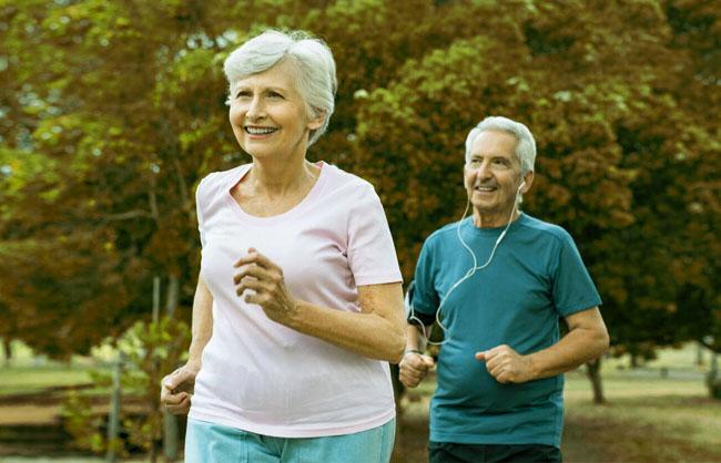 лечение остеоартроза, на что обратить внимание, причины появления