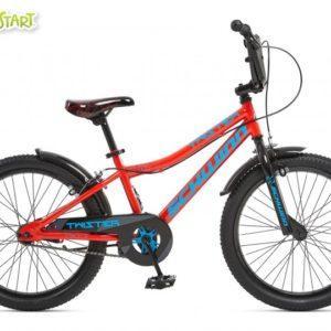 подбор детского велосипеде, советы по выбору