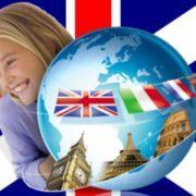 быстро выучить английский детям