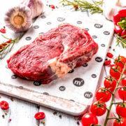 преимущества и свойства говядины фермерское мясо