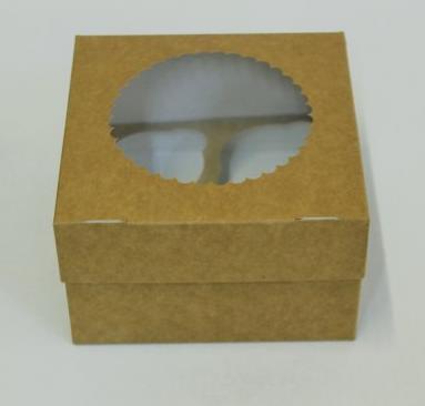 плюсы картона для упаковки