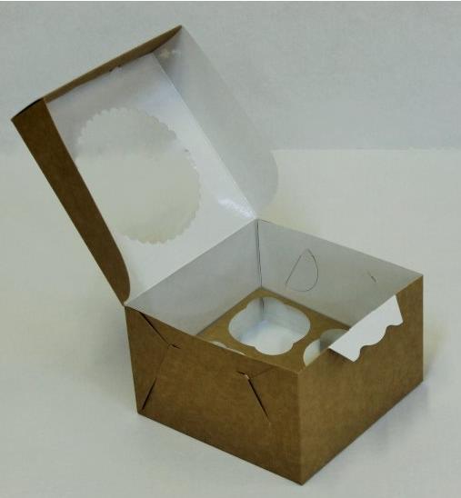 универсальность картона, упаковка и коробки из картона