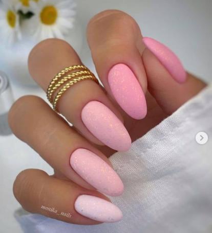 ровное покрытие матовые ногти нюд легкое покрытие на каждый день маникюр 2022