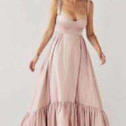 Хит сезона платья 2022