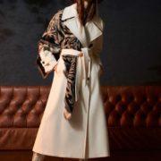 стили и мода на женский рай ру