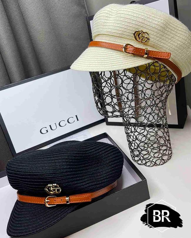 красивые шляпы кепки пляжные варианты